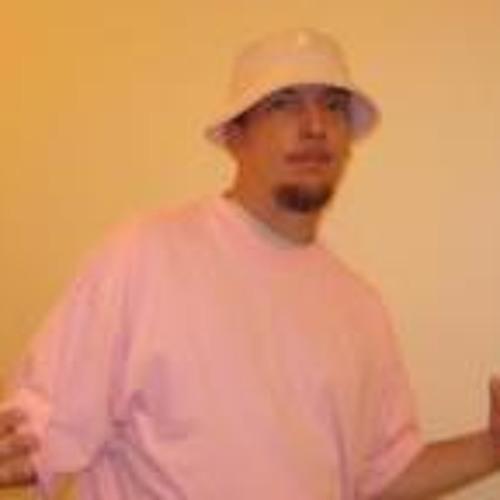 Cedric Hollingsworth's avatar