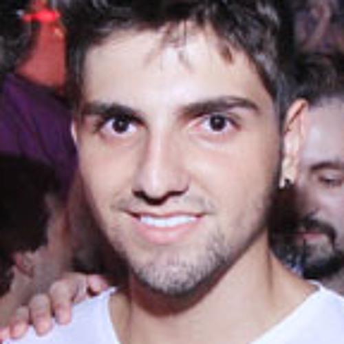 Gabriel G Carvalho's avatar