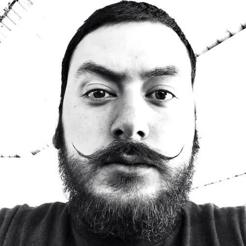 grinch408's avatar