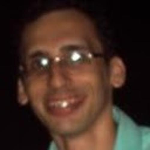 MARCELO RB's avatar