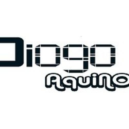 DiogoAquino's avatar