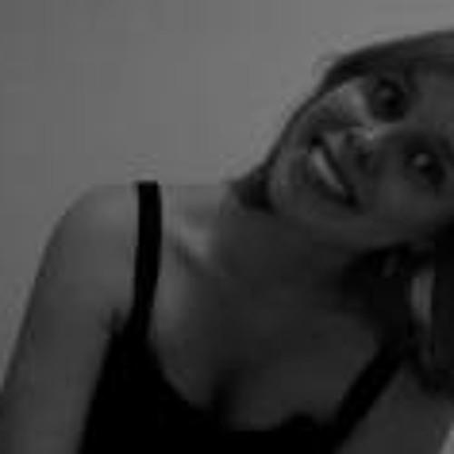 Ellielli's avatar