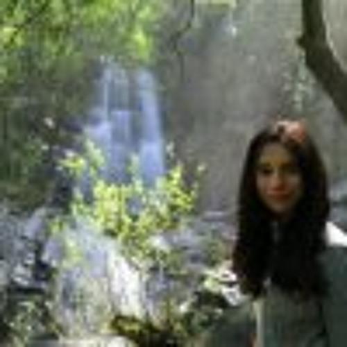 Mariana Cardoso 8's avatar