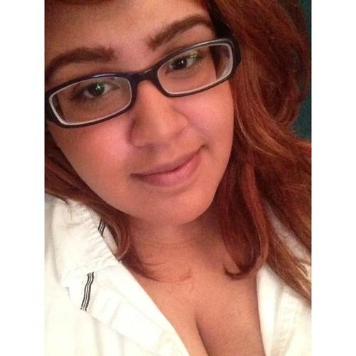 Krissy Stuart's avatar