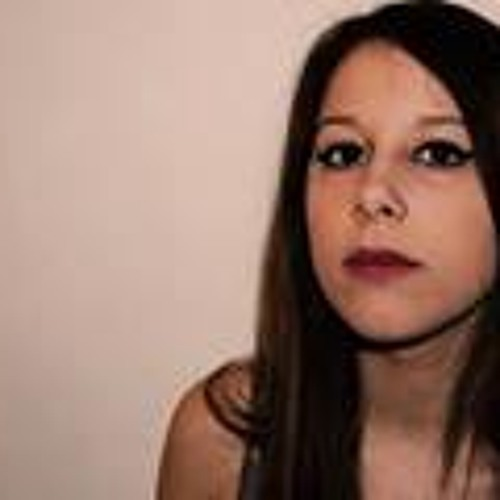 LucyPower1's avatar
