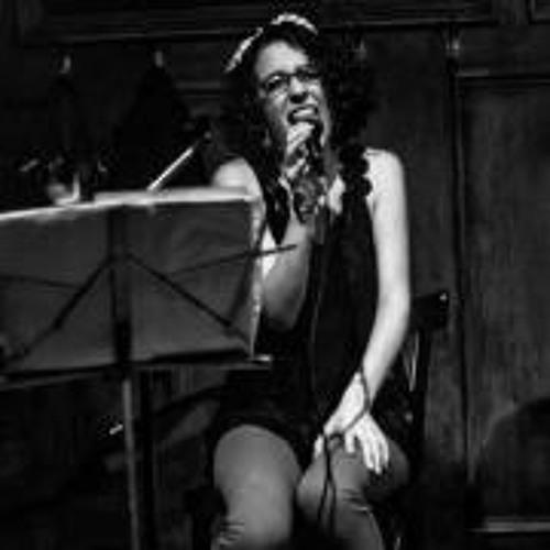 JosefinaGaleano's avatar