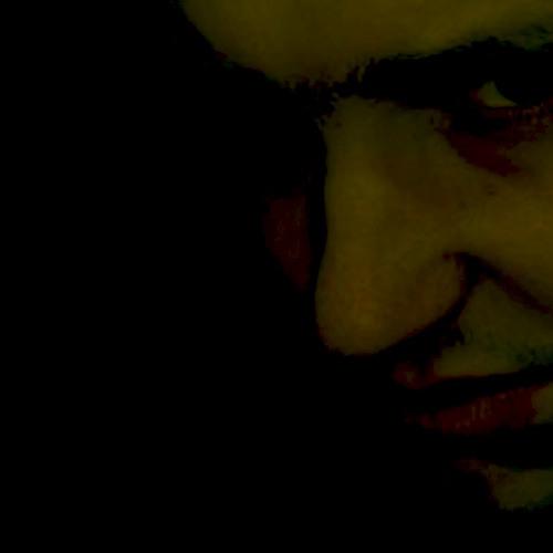 Galthor's avatar