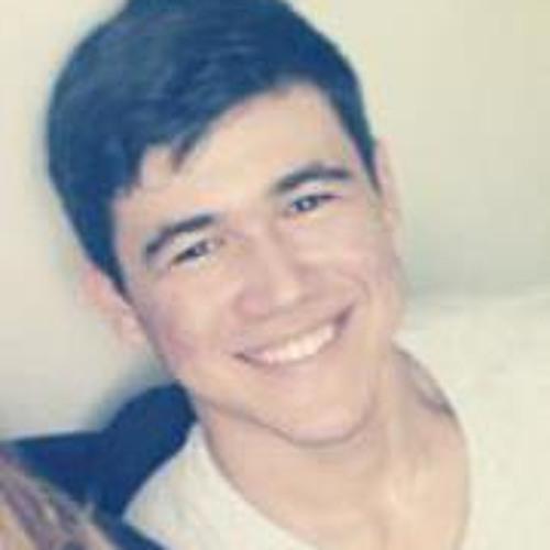 Pedro Rafael 16's avatar