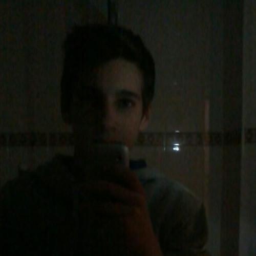 user985749815's avatar