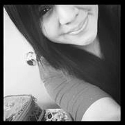 Jennifer Marie 46's avatar