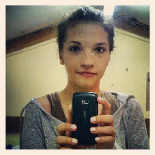 Constance Miller 1's avatar