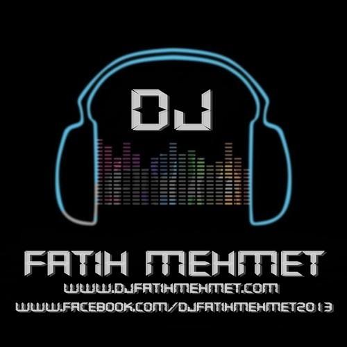 One Girl ( DJ Fatih Mehmet 2013 Remix )
