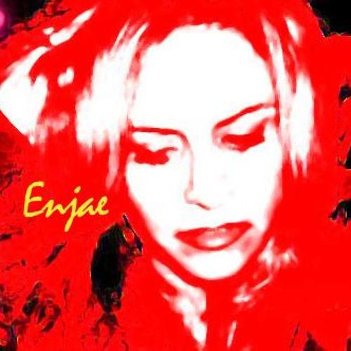 Enjae's avatar
