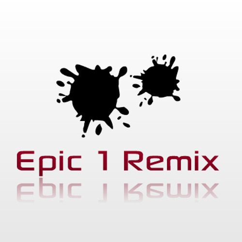 Epic1 Remix's avatar