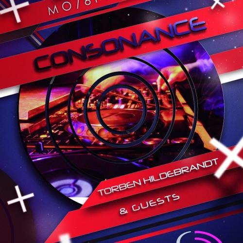 consonance@skywalker-fm's avatar