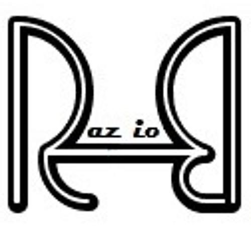 RazBoi's avatar
