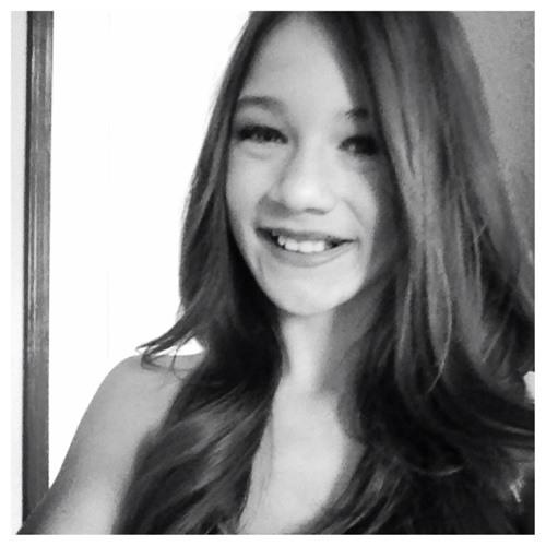 Ayee_its_breanna's avatar
