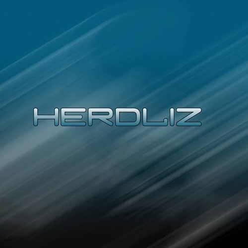 herdliz / arkphe's avatar