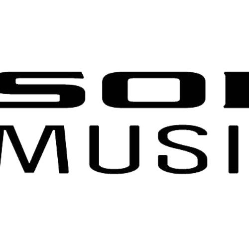 poisonmusic's avatar