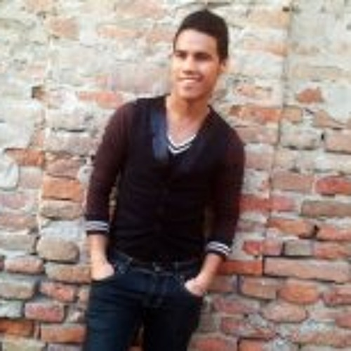 Mohamed El Koraychi's avatar