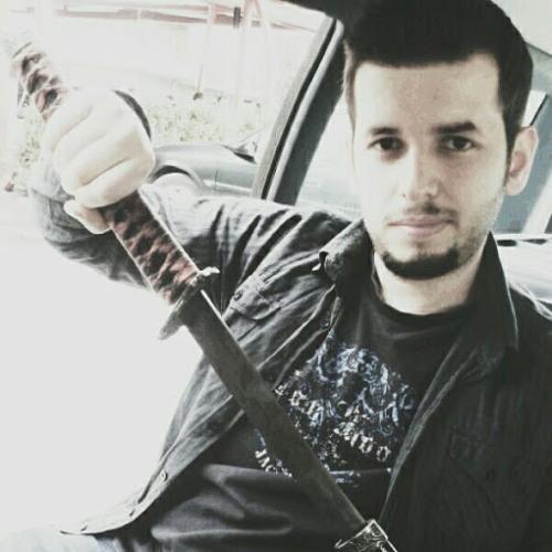 Kreshnik Hasanaj's avatar