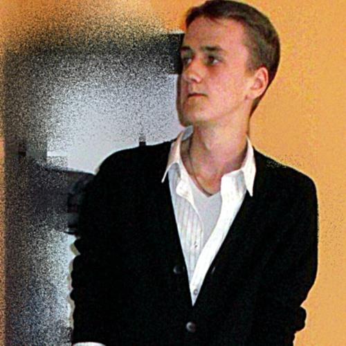 topicfly's avatar