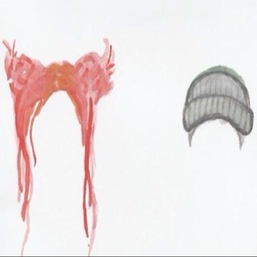am/fm's avatar