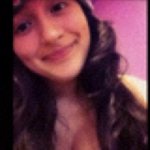 _Reggiex7's avatar