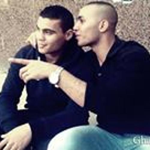 Mahmoud Ghareeb 1's avatar