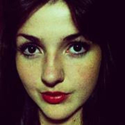 Jessica Lanz's avatar