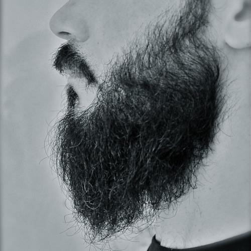 ‡j◊se.∫alc◊n‡'s avatar