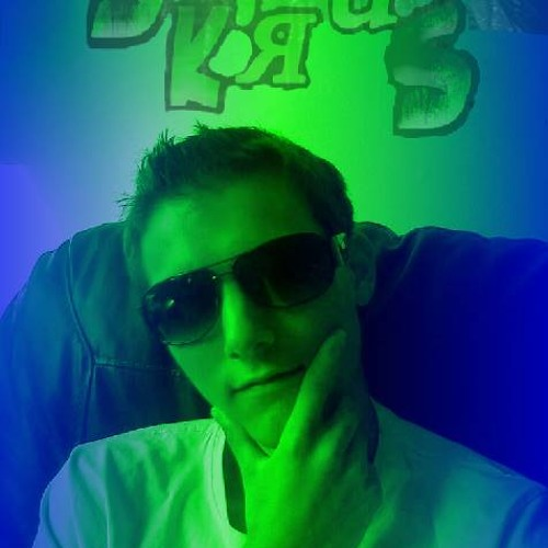 Skiяus BeatZ's avatar