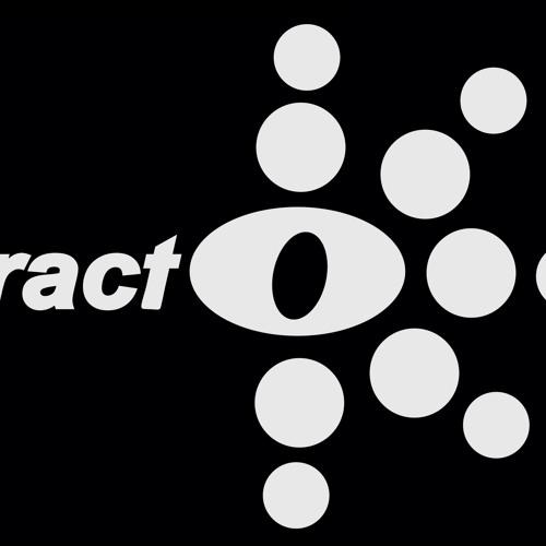 Fracto's avatar