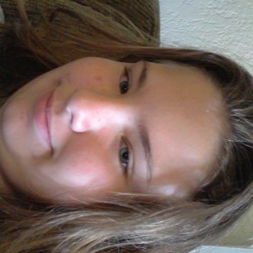 dakotamokeymob's avatar
