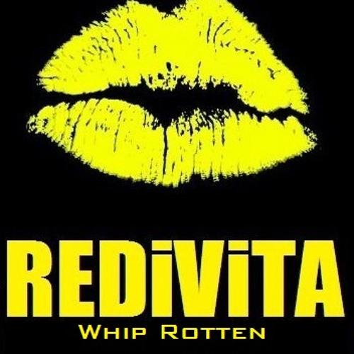 Whip Rotten's avatar