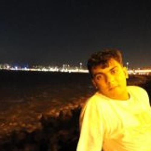 Varun Dave 2's avatar