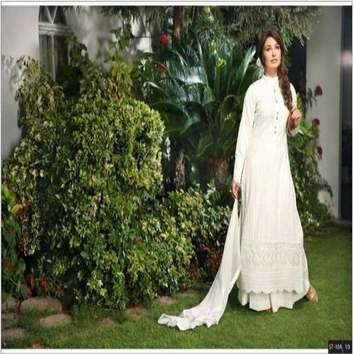 hadia saboor's avatar