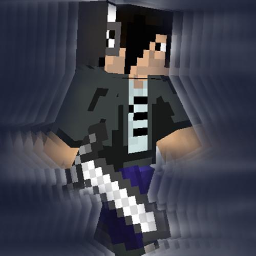 Saluto Gaymer's avatar