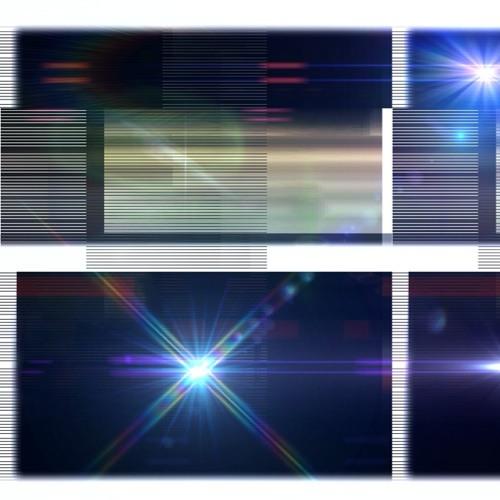 Influ3nce777's avatar