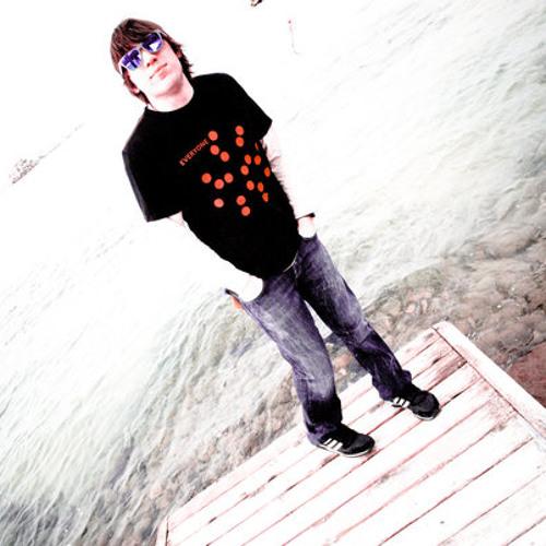 Gtocchini's avatar
