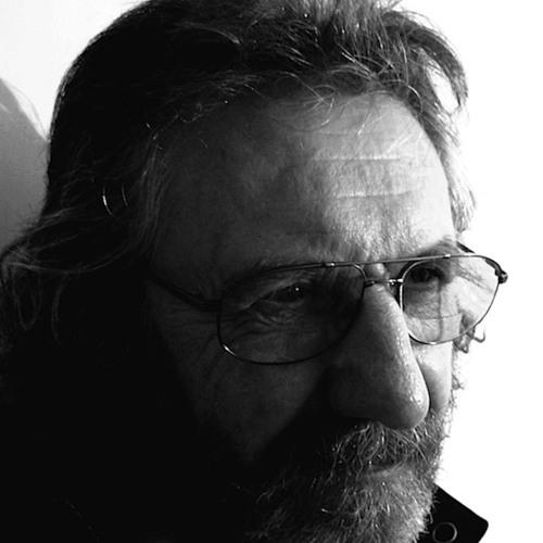 John William Brown 1's avatar