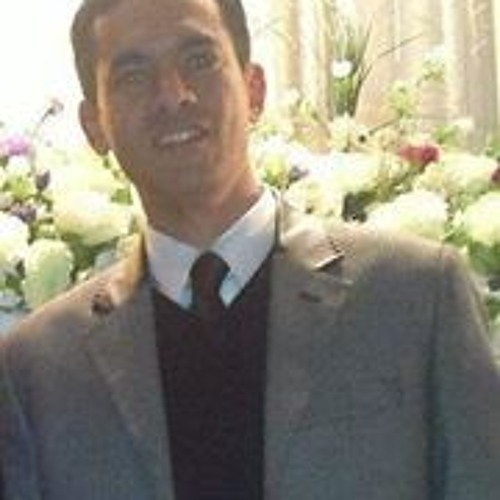 DrAhmed Mahrous's avatar