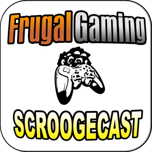 Frugal Gaming's avatar