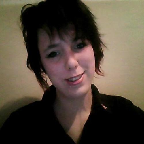 leah mercer 1's avatar