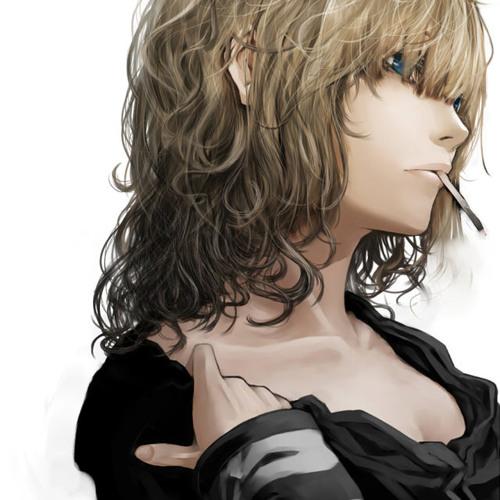 Menna Nashaat's avatar