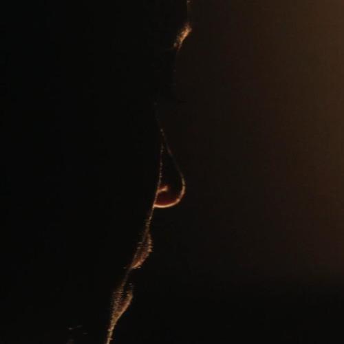 La Sonora EXP CCS's avatar