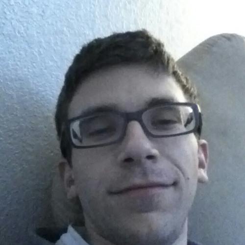 austindlc89's avatar