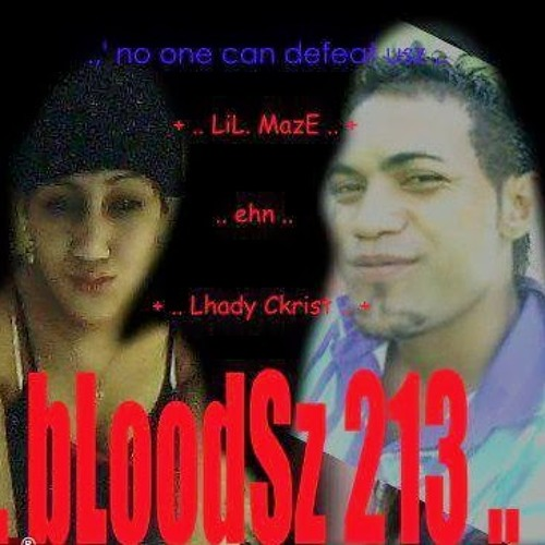 Maoai Loli 1's avatar