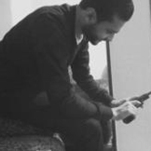 Muhammad Labib 1's avatar