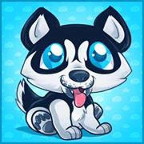 Cún Béo's avatar